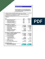 Chap15 Tax Pbms
