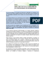 Biling Ismo Rueda Prensa PDF 38183