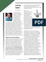 Historia de las estructuras Kagan - articulo.pdf