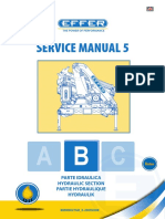 1477132949?v=1 yale forklift wiring diagram model 705 conventional fire alarm yale battery charger wiring diagram at honlapkeszites.co