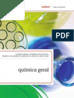 LIVRO PROPRIETARIO - Quimica Geral.pdf