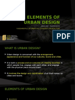 Elementsofurbandesign 150228131829 Conversion Gate02