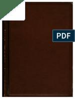 Diccionario Universal de Historia y Geografía - Tomo I