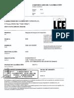 Calibración Prensa Euroconsult.pdf