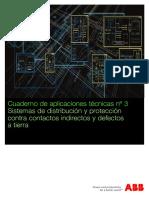 ABB Cuaderno de Aplicaciones Técnicas nº. 3.pdf