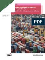 Boletín Actualidad Corporativa No3 - Reforma de la Ley de Impuesto Sobre la Renta.pdf
