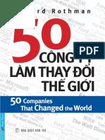 50 cong ty lam thay doi the gioi.pdf