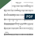 BandaVals - 002 Clarinetes 1