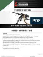 usord_m2hb_op-manual.pdf