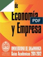 Facultad_Economia_Empresa_2011-2012_Final.pdf