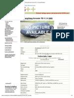 2003 SsangYong Korando TD X 2.pdf