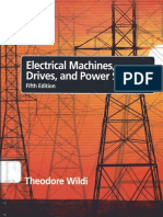 Electrical Machines, Drives, and Power Systems 5E (Theodore Wildi)_text.pdf