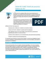 Guia de aprendizaje.pdf