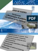Calidad de Suero_Tendencias y metodos analiticos_INTI.pdf