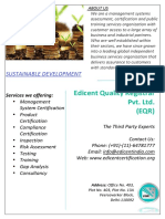 Eqr Profile 1