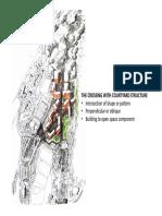 UD REF 17.pdf