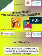 DIAPOSITIVAS SESION 1 PSICOLOGIA EDUCATIVA UCV2.pdf