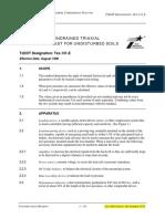 triaxial 1.pdf