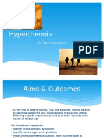 hyperthermia-hlpe-outdoor-ed