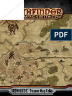Pathfinder - Familiar Folio pdf | D20 System