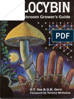 Psilocybin.magic.mushroom.growers.guide.-.rev.ed.1986.42p.pdf