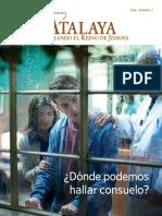 Atalaya (Ed. Para El Público)_wp_S_2016-09