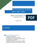 Metodos Discretizacao 01 Print