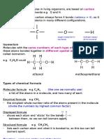 160481591-IGCSE-Chemistry-Organic-Chemistry.pptx