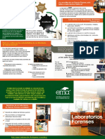 Folleto Labs Forenses (4)_1aee