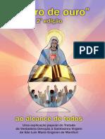 livrouro2