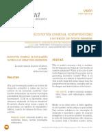 Economia_creativa_sostenibilidad_y_su_re.pdf