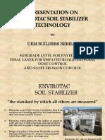 Presentation Slide AISB Envirotac (UEM).pdf
