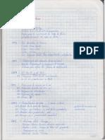 Cuaderno Programacion de Obras