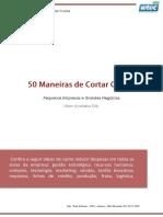 50_Maneiras_de_Cortar_Custos.pdf
