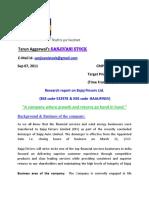 Rep134565.pdf