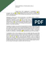 Revista de Divulgación Científica y Tecnológica de La Universidad Veracruzana