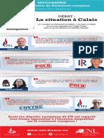 Infographie Calais Vfinale
