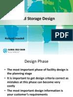 Dowdell-Cold-Storage-Design.pdf