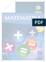 Kelas VII Matematika BS Sem 1.pdf