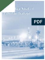 94325053 Hidraulica Nivel 1 Libro de Trabajo
