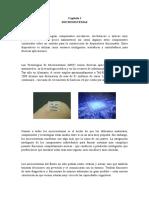 MicroSISTEMAS - SISTEMAS ELECTRONICOS DIGITALES
