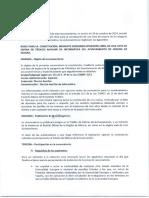 bases lista de espera tcnico auxiliar informtica.pdf