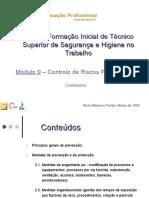 1205439065_conforturis_modulo91