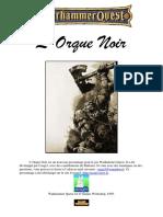 orquenoir