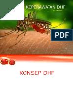 DHF Teori.pptx
