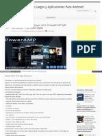 androidappsteam_blogspot_com_2014_09_poweramp_music_player_v.pdf