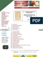 www_gnosishoy_com_libros_basicos_buscar_php_ur_24.pdf