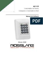 Manual-del-Software-control-de-Acesso-Rosslare-AC1151.pdf