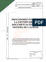 procedimiento gestion de doc.pdf