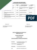 33993857-laporan-AKHIR-TAHUN.doc